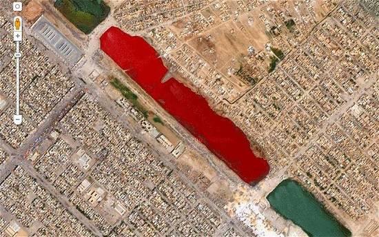 Google Earth (5)