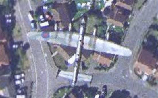 Google Earth (4)