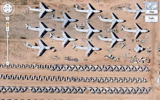 Google Earth (2)