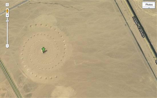 Google Earth (1)