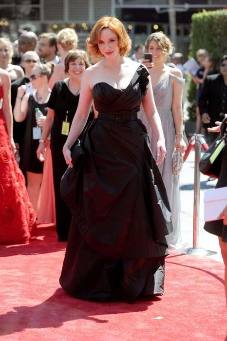 Christina Hendricks (6)