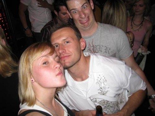 Μεθυσμένοι σε αστείες φωτογραφίες (13)