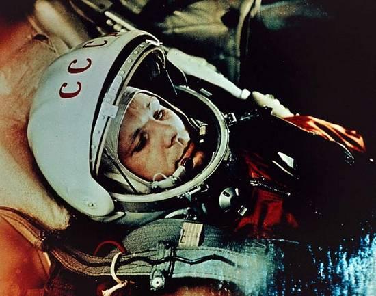 Gagarin 50 χρόνια (29)