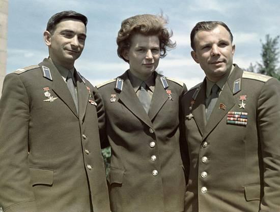 Gagarin 50 χρόνια (28)