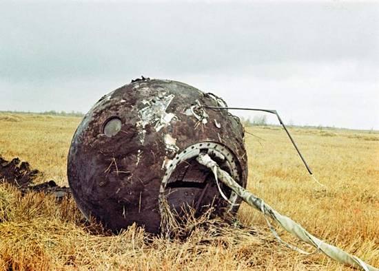 Gagarin 50 χρόνια (24)