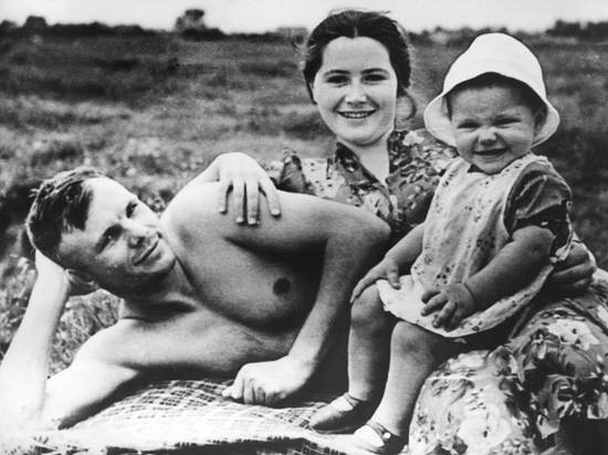 Gagarin 50 χρόνια (16)