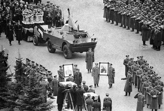 Gagarin 50 χρόνια (15)