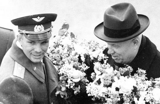 Gagarin 50 χρόνια (14)