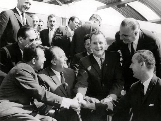 Gagarin 50 χρόνια (11)