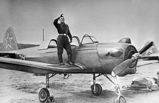 Gagarin 50 χρόνια (9)