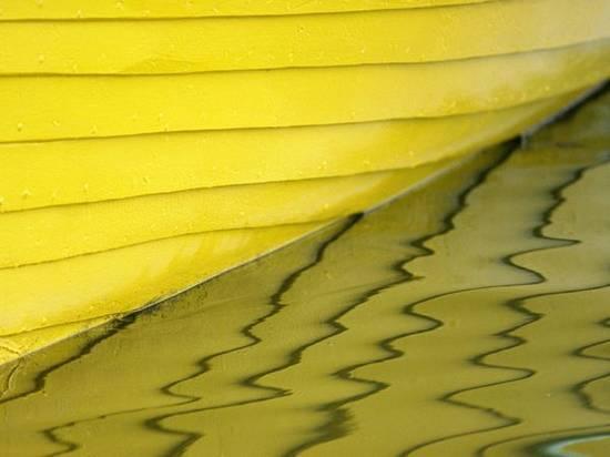 Ζωή σε κίτρινο (13)