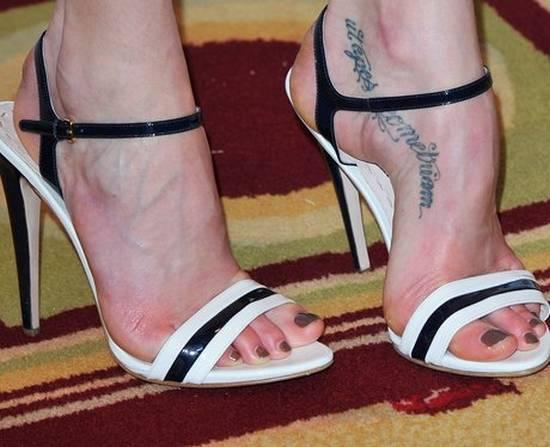 καυτά παπούτσια (7)