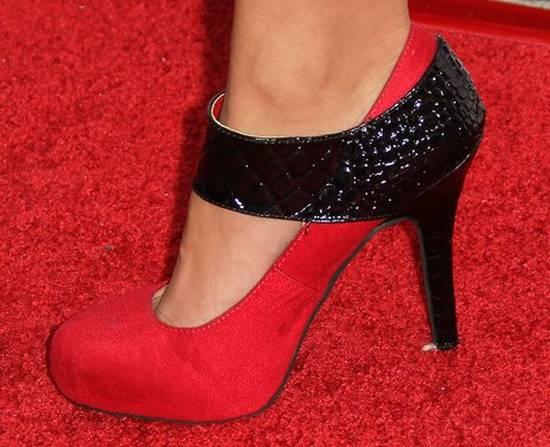 καυτά παπούτσια (6)