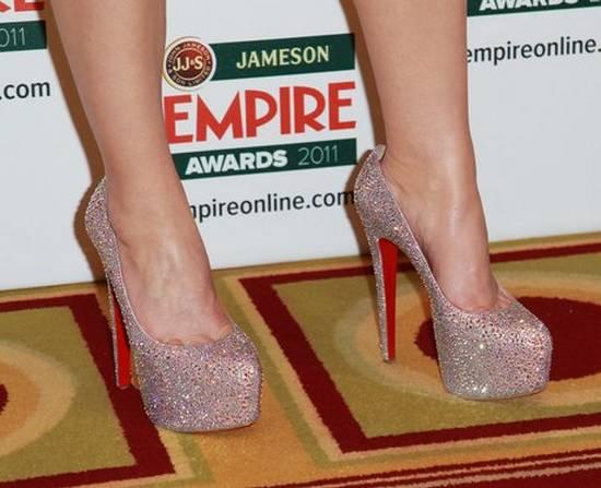καυτά παπούτσια (4)