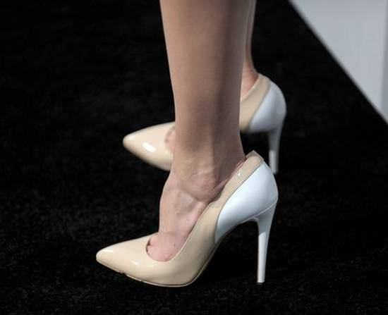 καυτά παπούτσια (3)