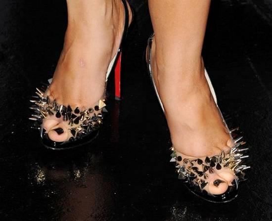 καυτά παπούτσια (13)