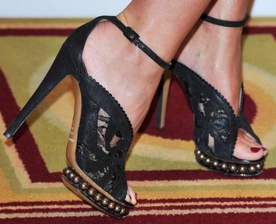καυτά παπούτσια (12)