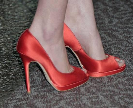 καυτά παπούτσια (11)