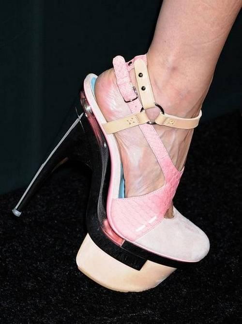 καυτά παπούτσια (10)