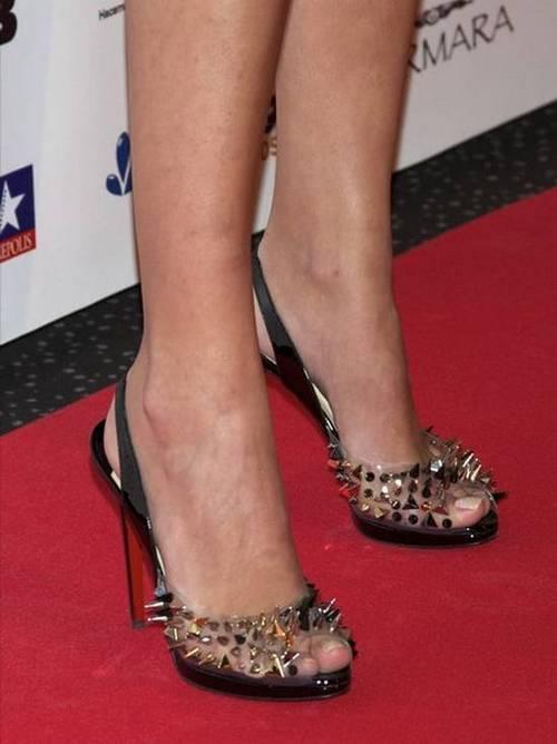 καυτά παπούτσια (9)