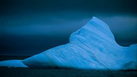 παγόβουνα (13)