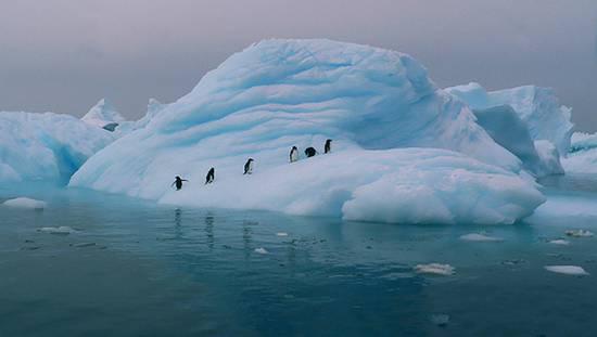 παγόβουνα (11)