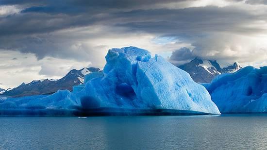 παγόβουνα (10)