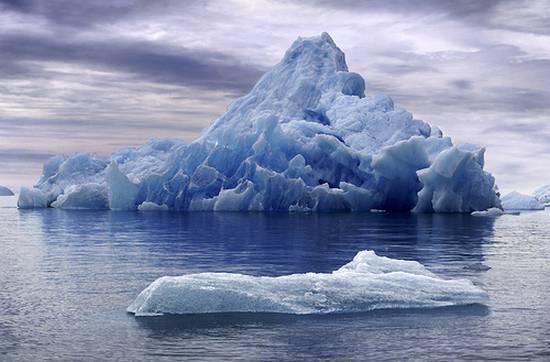 παγόβουνα (7)