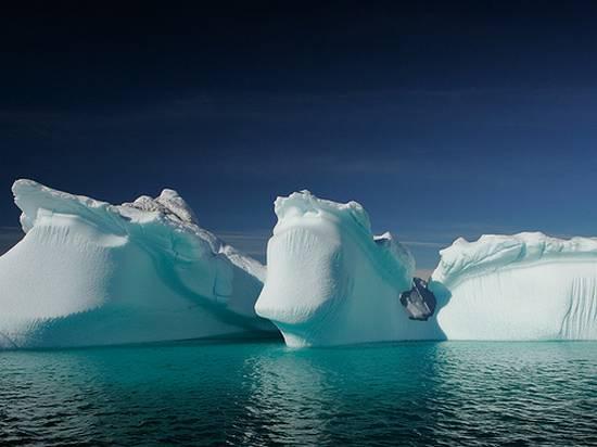 παγόβουνα (1)
