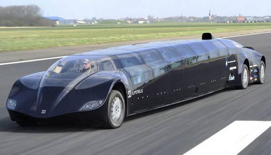 λεωφορείο (1)