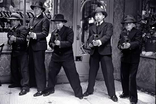 top-15 ταινιών gangster (13)