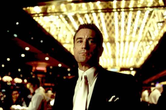 top-15 ταινιών gangster (11)