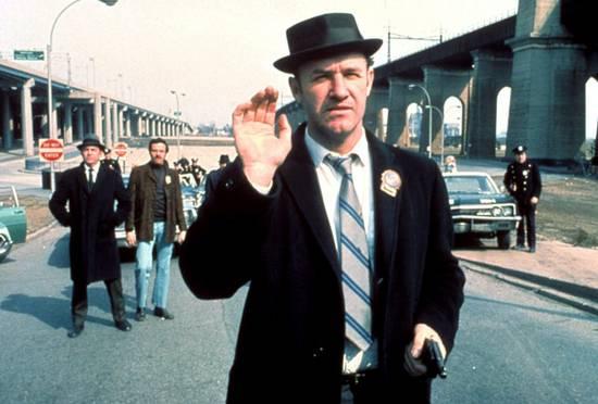 top-15 ταινιών gangster (4)