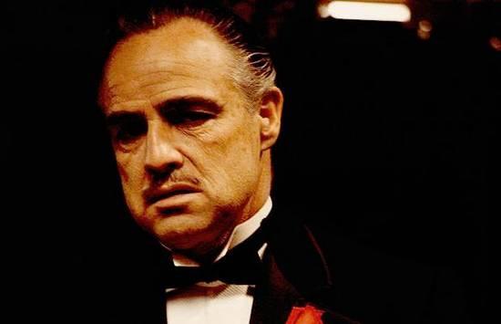 top-15 ταινιών gangster (3)