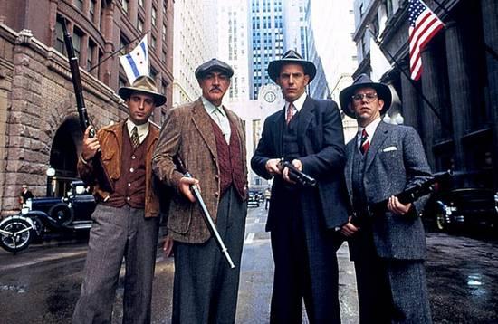top-15 ταινιών gangster (1)