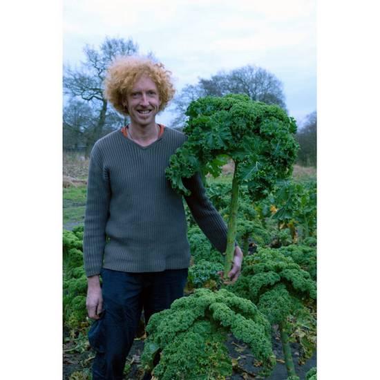 International Garden Photographer (20)