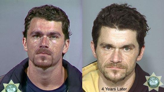 Άνθρωποι πριν και μετά την χρήση ναρκωτικών (7)