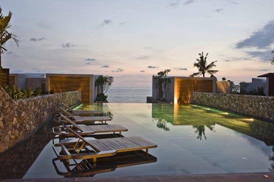 Casa de La Flora Resort (1)