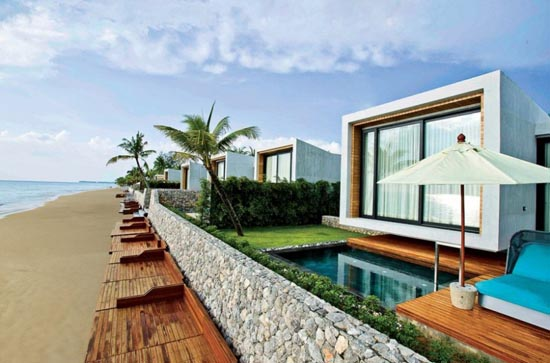 Casa de La Flora Resort (2)