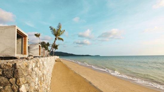Casa de La Flora Resort (3)