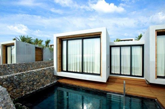 Casa de La Flora Resort (4)