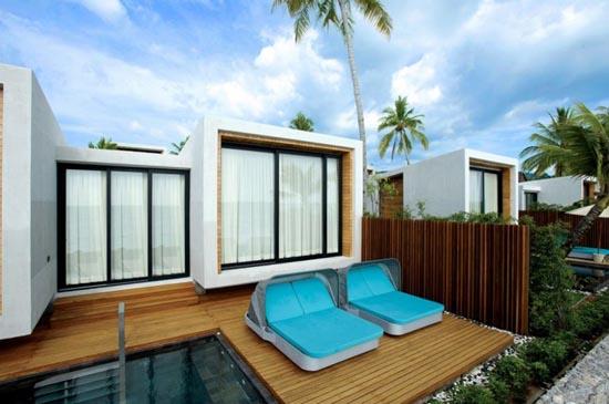 Casa de La Flora Resort (5)