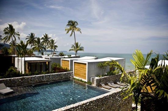 Casa de La Flora Resort (6)