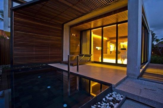 Casa de La Flora Resort (7)