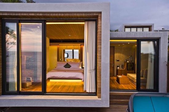 Casa de La Flora Resort (8)