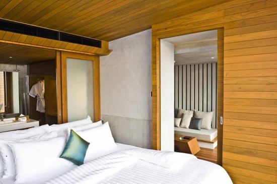 Casa de La Flora Resort (9)