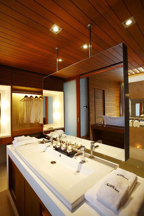 Casa de La Flora Resort (11)