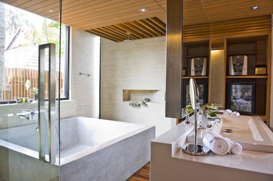 Casa de La Flora Resort (12)