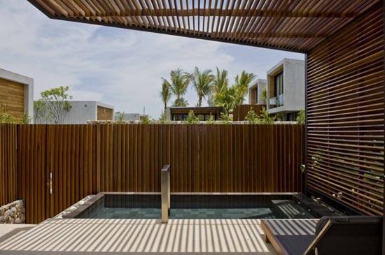 Casa de La Flora Resort (13)