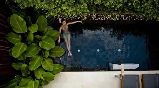 Casa de La Flora Resort (14)
